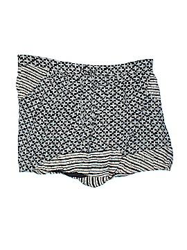 Thakoon Shorts Size 8