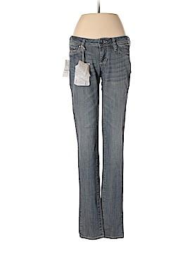 PacSun Jeans Size 0