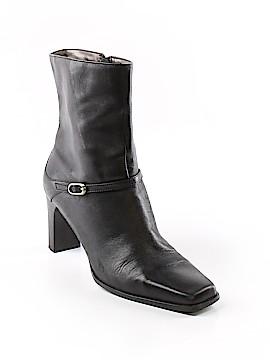 Markon Ankle Boots Size 8 1/2