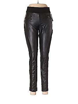 Bianca Nygard Casual Pants Size M
