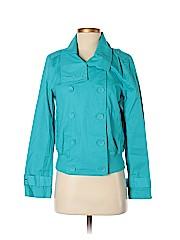 Liz & Co Women Jacket Size S