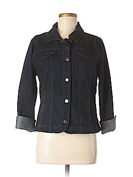 Charter Club Jacket Size M (Petite)