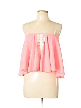 Penelope 3/4 Sleeve Blouse Size XL
