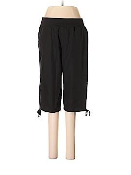 St. John's Bay Active Pants Size S