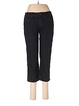 Soho JEANS NEW YORK & COMPANY Jeans Size 6