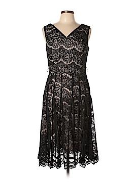 NANETTE Nanette Lepore Cocktail Dress Size 8