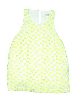 J. Crew Dress Size 8