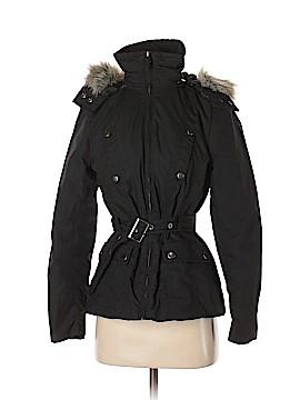 H&M Coat Size 2