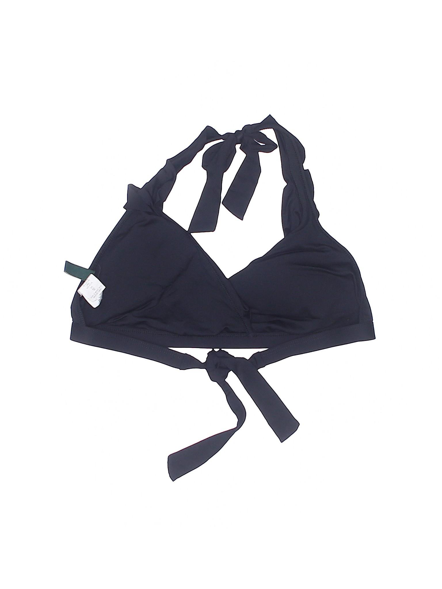 Top Ralph Swimsuit Lauren Boutique by Lauren xEa7Xw