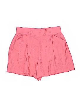 Jennifer Lopez Dressy Shorts Size XL