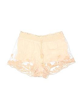 Eloise Shorts Size M