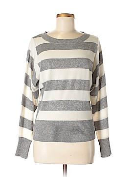 Ellen Tracy Sweatshirt Size M