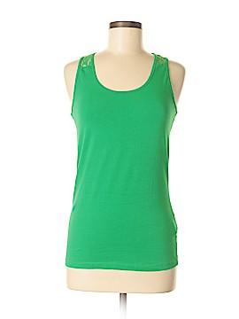 Vero Moda Sleeveless T-Shirt Size L