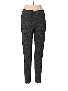 Warm Essentials Casual Pants Size XL