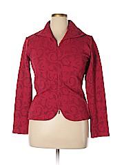 Ravel Women Jacket Size L