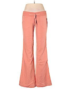 Rewash Linen Pants Size XXS