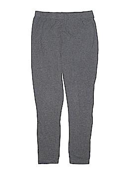 Epic Threads Leggings Size L (Kids)