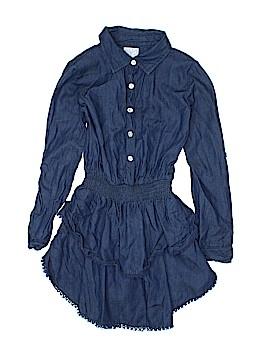 Ella Moss Dress Size 8