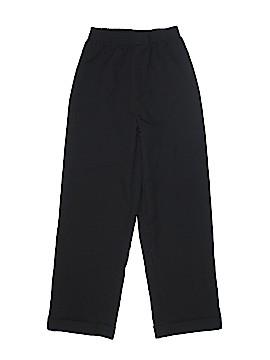 George Dress Pants Size 6