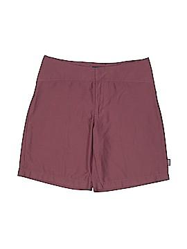 Patagonia Athletic Shorts Size 6