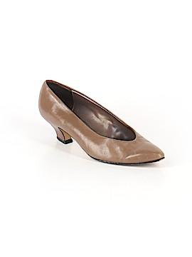Sesto Meucci Heels Size 6 1/2