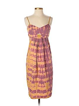 Ports 1961 Casual Dress Size XS
