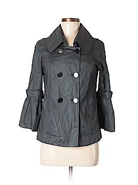 D. Exterior Jacket Size 40 (IT)