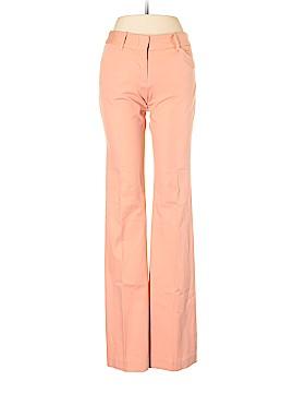 BCBGMAXAZRIA Dress Pants Size XXS