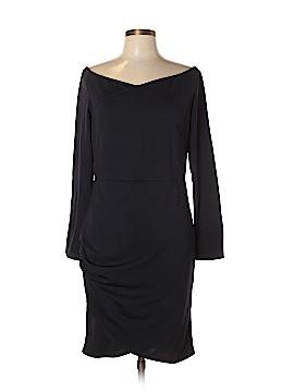 Naoko Casual Dress Size XL
