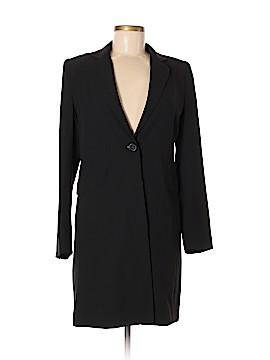 Max Studio Coat Size 6