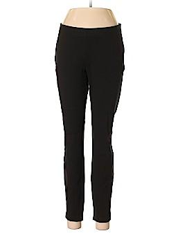Maison Jules Casual Pants Size L