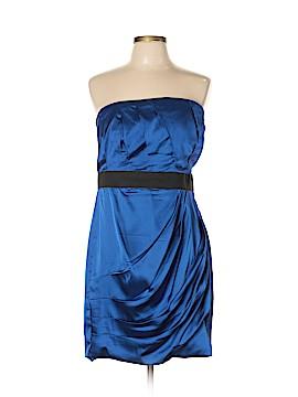 Express Cocktail Dress Size 12