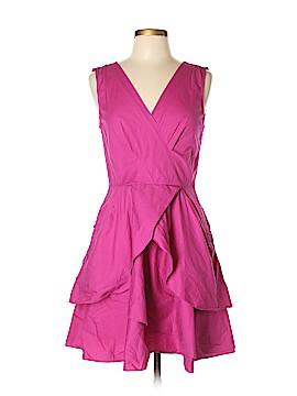 DKNYC Casual Dress Size 10