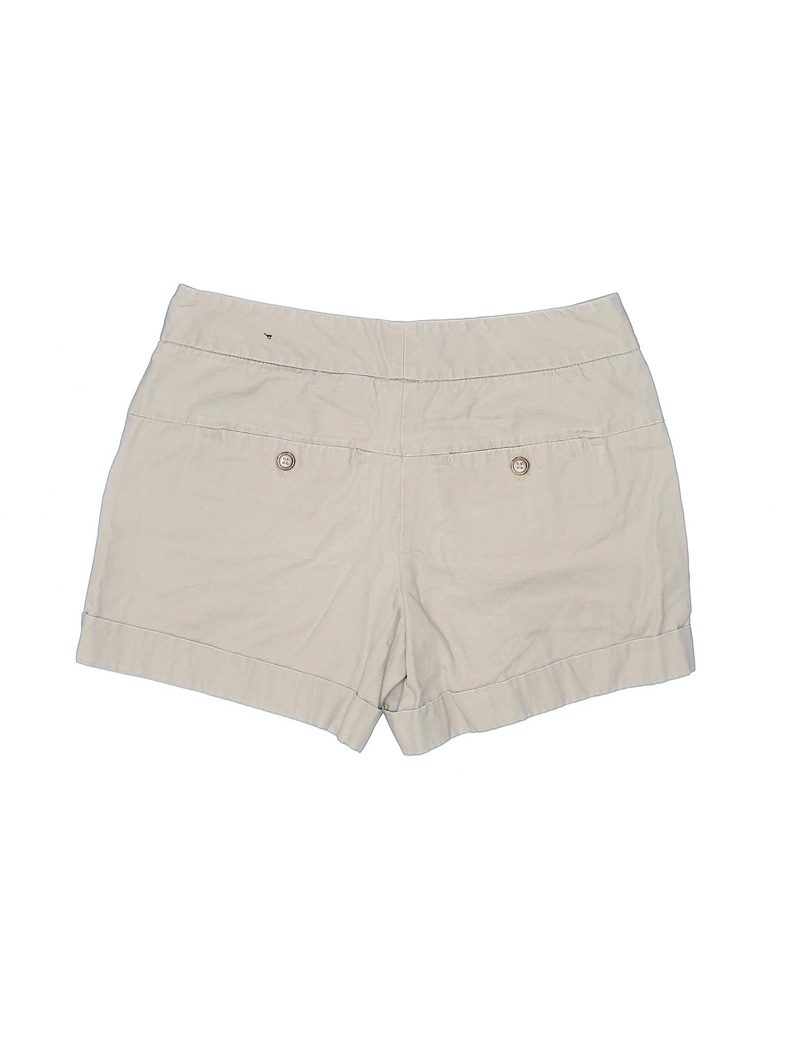 Boutique Shorts Boutique Khaki Limited The The 6qRTwr6