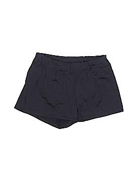 Lands' End Athletic Shorts Size 6
