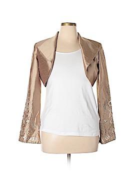 Xscape Jacket Size 14