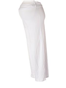 ASOS Casual Pants Size 2 (Maternity)