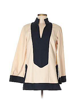 Elizabeth McKay Coat Size 6