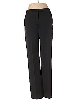 Reiss Dress Pants Size 6