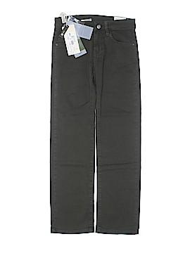 Eddie Pen Jeans Size 140 (CM)