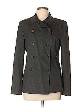 Evelyn Jacket Size 8
