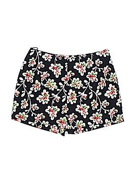 Moschino Shorts Size 10