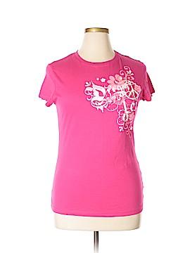 L.e.i. Short Sleeve T-Shirt Size 15 - 17