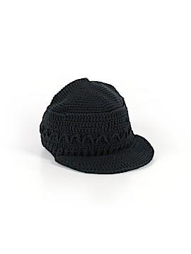Kangol Hat Size Sm - Med