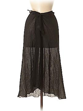 Elan Casual Skirt One Size