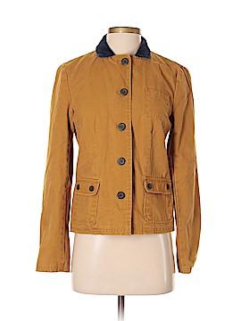 Quiksilver Jacket Size S