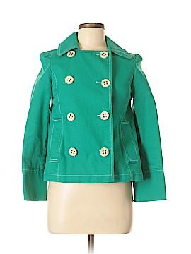 Manoush Coat Size 36 (EU)