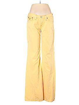 True Religion Casual Pants 30 Waist