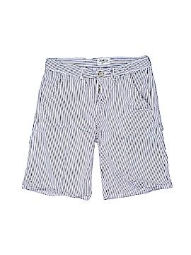 OshKosh B'gosh Shorts Size 10