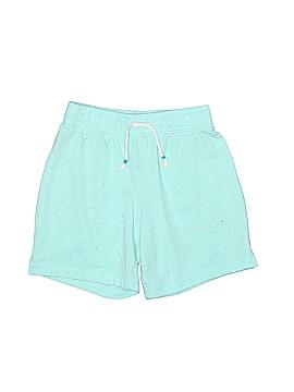 SO Shorts Size 7 - 8